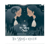 The Henwives Tales: The Sisters of Elva Hill (Betty Beetroot BETTY04)