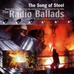 The Song of Steel (Gott GOTTCD047)