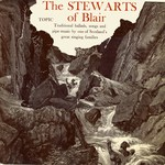 The Stewart Family: The Stewarts of Blair (Topic 12T138)