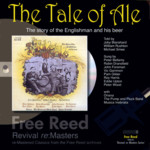 The Tale of Ale (Free Reed FRRR 04)