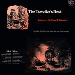 Johnny Collins & Friends: The Traveller's Rest (Traditional Sound TSR 014)