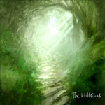 The Willows: The Willows (private issue)