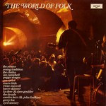 The World of Folk (Argo SPA-A 132)
