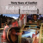 Thirty Years of Conflict (Gott GOTTCD051)