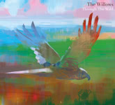 The Willows: Through the Wild ()