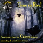 Crows: Time to Rise (WildGoose SGS415CD)