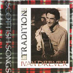 Ivan Drever: Tradition (Orcadian ORCCD 002)