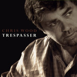 Chris Wood: Trespasser (R.U.F Records RUFCD11)