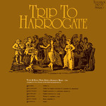 Canny Fettle: Trip to Harrogate (Traditional Sound TSR 027)