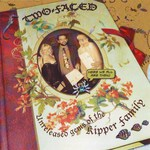 The Kipper Family: Two-Faced (Dambuster DAM CD 024)