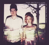 David Gibb & Elly Lucas: Up Through the Woods (Hairpin HAIRPIN004)