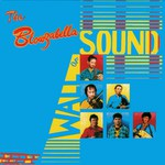 Blowzabella: The Blowzabella Wall of Sound (Osmosys OSMO CD005)