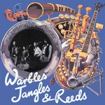 Muckram Wakes: Warbles, Jangles and Reeds (Highway SHY 7009)