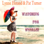 Lynne Heraud & Pat Turner: Watching for Winkles (WildGoose WGS430CD)