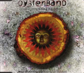 Oysterband: Ways of Holding On (Running Man RUNMAN EP102)