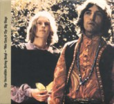 The Incredible String Band: Wee Tam & The Big Huge (Fledg'ing FLED 3079)