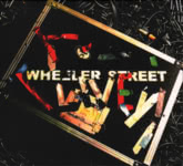 Wheeler Street: Live (Stump Nugget SNR03)