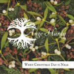 Ange Hardy: When Christmas Day Is Near (Story STREC1660)
