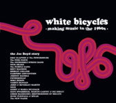 White Bicycles (Fledg'ling FLED 3061)