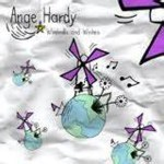 Ange Hardy: Windmills and Wishes (Story)