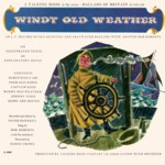 Bob Roberts: Windy Old Weather (Talking Book 2/1501/26)