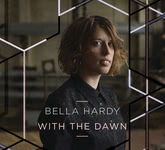 Bella Hardy: With the Dawn (Noe NOE08)