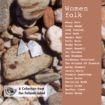Women Folk (Fellside FECS2)
