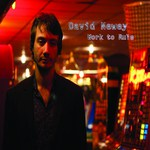 David Newey: Work to Rule (Furrow FURCD005)
