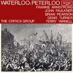 Waterloo:Peterloo (Argo ZDA 86)