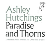 Ashley Hutchings: Paradise and Thorns (Talking Elephant TECD410)