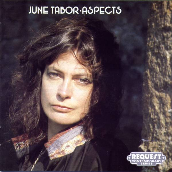 June Tabor net worth