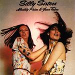 Maddy Prior & June Tabor: Silly Sisters (CHR 1101)