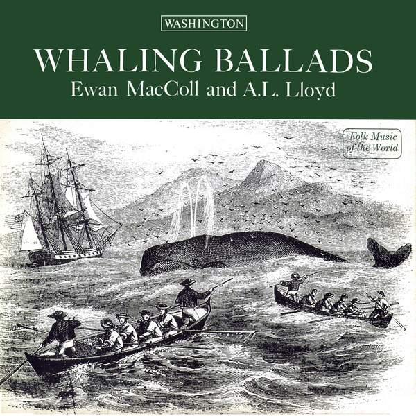 【捕鯨】日本の調査捕鯨を違反認定/ワシントン条約の常設委 ★2 YouTube動画>10本 ->画像>55枚