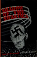 A.L. Lloyd, Igor Vinogradoff: Shadow of the Swastika