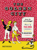 The Golden City (1960)