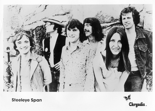 Steeleye Span Miscellaneous Pictures : steeleye pub photo 70s from mainlynorfolk.info size 530 x 380 jpeg 124kB
