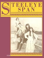 Steeleye Span (Libra / Sparta IS 5132 E)