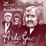 Martyn Wyndham-Read: Andy's Gone (Broadside BRO 134)