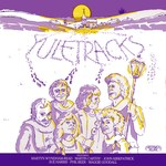 Martyn Wyndham-Read et al.: Yuletracks (Greenwich Village GVR 235)